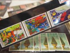 Stamp_4