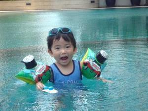 Pool_7