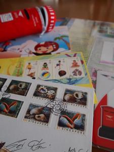 Stamp_16