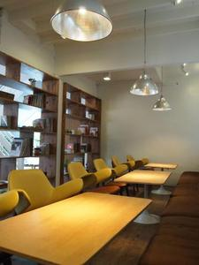 Library_4